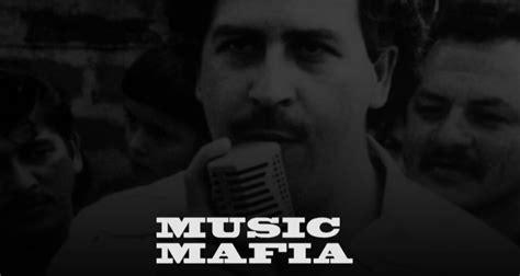 mafia faces  imminent shutdown   backup
