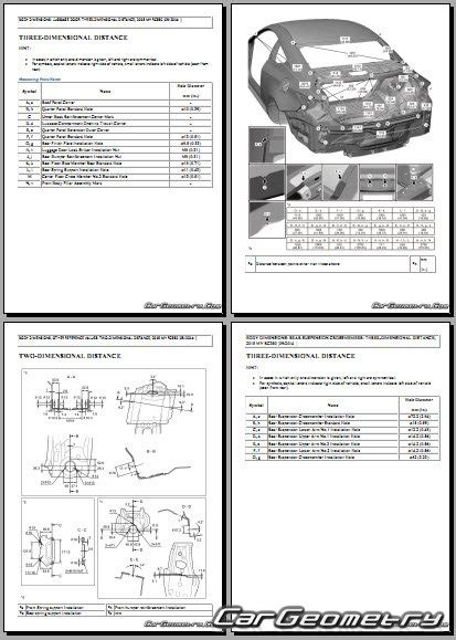 free car manuals to download 2012 lexus hs electronic valve timing service manual download car manuals pdf free 2012 lexus hs transmission control lexus rx