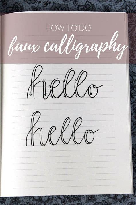 Moderne Kalligraphie Vorlagen 220 Ber 1 000 Ideen Zu Kalligrafie Lernen Auf Kalligrafie Kalligraphie Alphabet Und