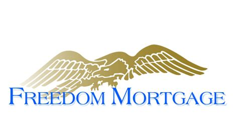 continental home loans acquired by freedom mortgage