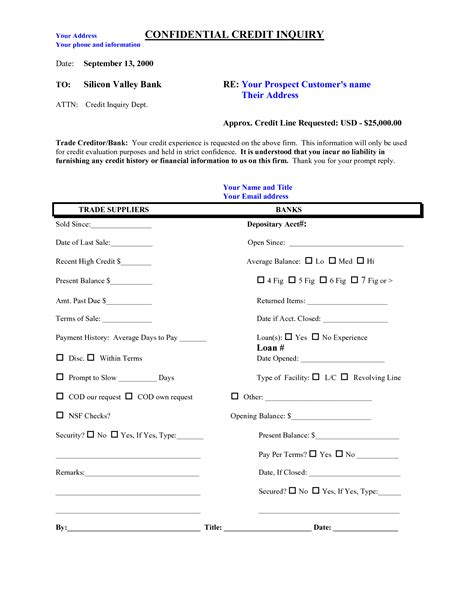 inquiry form template best photos of sales inquiry template product inquiry