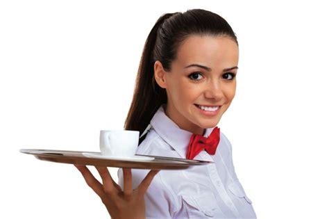 cameriere all estero lavori estivi per studenti 7 puoi fare all estero
