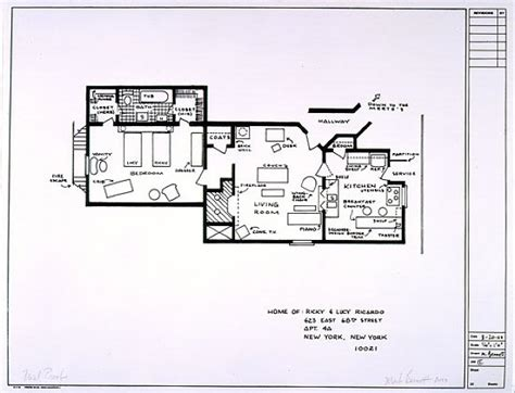 bewitched house floor plan 1000 images about blueprints for television houses on