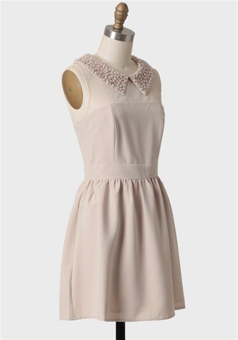 Bridesmaids pinterest modern vintage dress modern and dresses