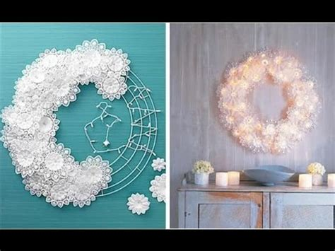 projects for adults craft ideas fabulous