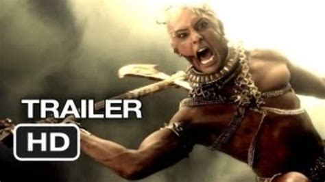 trailer dailymotion 300 rise of an empire trailer dailymotion