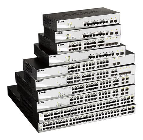 D Link Des 1100 16 Fast Ethernet Smart Managed Switches Berkualitas des 1100 16 des 1100 24 fast ethernet smart managed switches d link uk