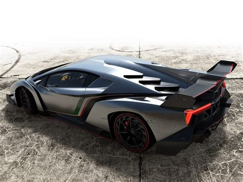 lamborghini supercar passion for luxury lamborghini veneno 4 5 million supercar