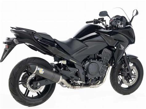 Motorrad Auspuff Scorpion by Leo Vince Vs Scorpion Auspuff Das Motorrad Und T 246 Ff