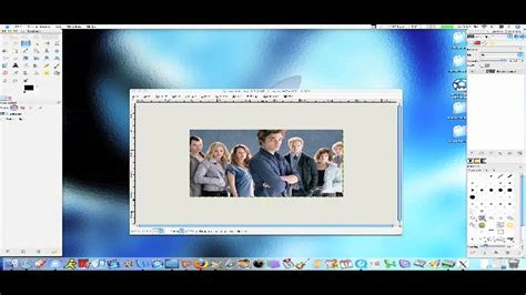 gimp tutorial remove background tutorial remove background s in gimp youtube