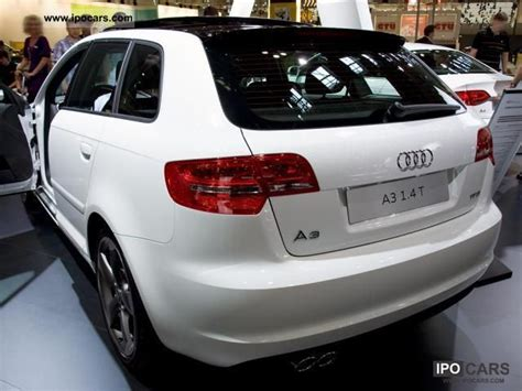 automotive air conditioning repair 2012 audi a3 instrument cluster 2012 audi a3 sportback 1 6 now available car photo and specs
