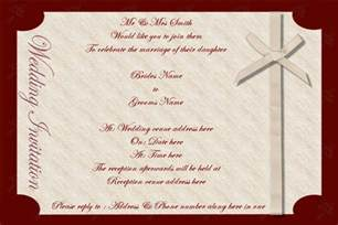 best wedding invitations cards wedding invitation card by email invitations template cards