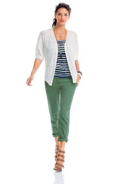 cabi canary spring 2014 cabi spring 2014 on pinterest spring tanks and camo pants