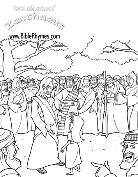 coloring page jesus preaching jesus preaching free coloring pages