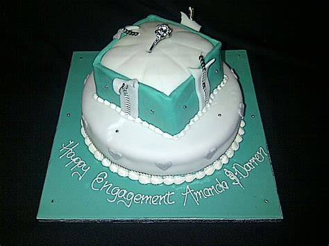 Engagement Cakes Pictures by Engagement Cakes We Specialise In Wedding Cakes