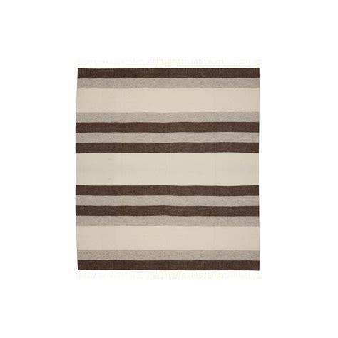 manta sofa manta de sof 225 ideal para tu confort en el hogar en colores