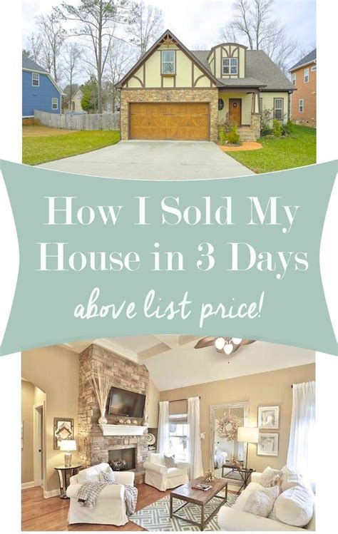 best time to put house on market best 25 home staging tips ideas on pinterest house staging ideas homes for sell