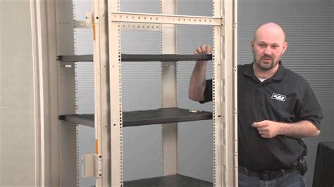 Building A Rack Mount by Steps To Rack Mount Tu Rack Rack Server Rack Cabinet
