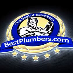 Roto Rooter Plumbing & Drain Service   22 Photos & 24 Reviews   Plumbing   1136 N Carpenter Road