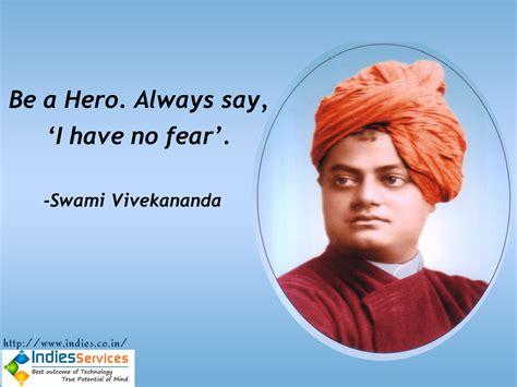 Swami Vivekananda Quotes Quotes Of Swami Vivekananda Quotes Of Swami Vivekananda
