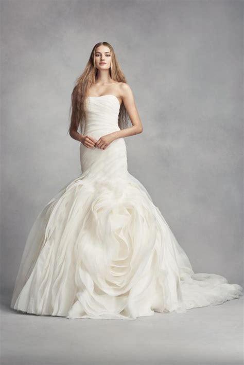wedding dress shops  london london evening standard