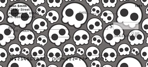 skeleton pattern in casting animation skull gif find share on giphy