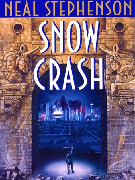 snow crash this is what gamergate taught us about social justice return of kings