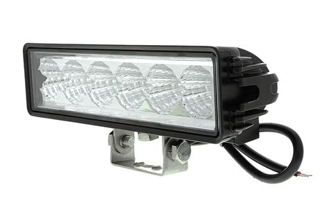 Industrial Led Light Bar 301 Moved Permanently