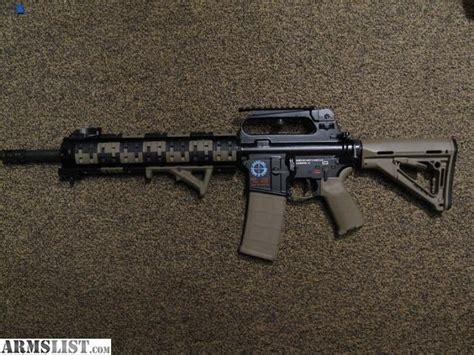 us map oregon state armslist for sale custom ar 15