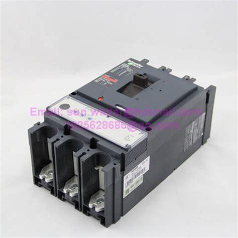 Mccb Nsx100f 3p 50a 36ka Tm50d Lv429633 Schneider popular merlin gerin circuit breaker buy cheap merlin gerin circuit breaker lots from china