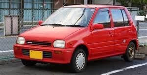 Mira Daihatsu File Daihatsu Mira L200 001 Jpg
