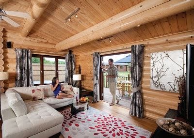 Cottages With Tubs For New Year lodges with tubs for new year s celebrate new year in a luxurylodge with tub