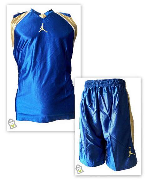 Baju Basket Termurah Jual Celana Dalam Wanita Terlengkap Lazada Id Foto