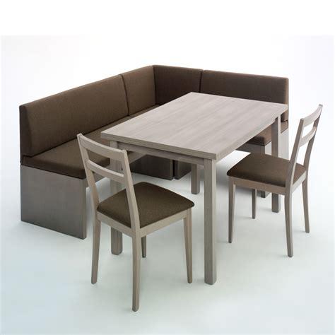 panca tavolo cucina angolo per panca di legno da cucina bibione panca 60