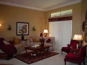 Best Living Room Color by How To Choose The Best Colors For A Living Room Vissbiz
