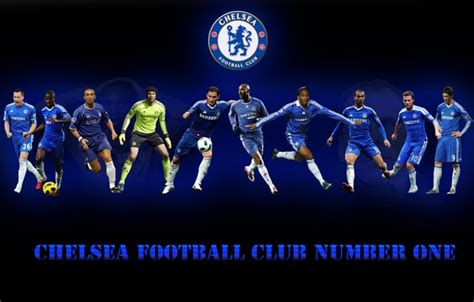 wallpaper hp chelsea wallpaper team number one chelsea players emblem