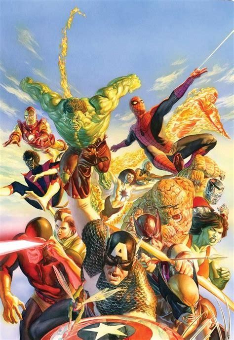 6547 best marvel images on pinterest marvel universe 392 best iron man images on pinterest marvel heroes