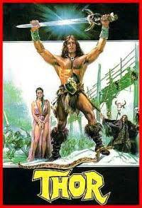 film thor il conquistatore thor il conquistatore 1983 filmscoop it