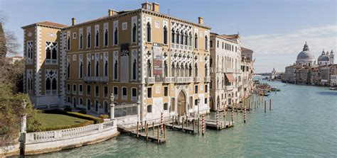 school roma sedi ied venezia sede ied istituto europeo di design