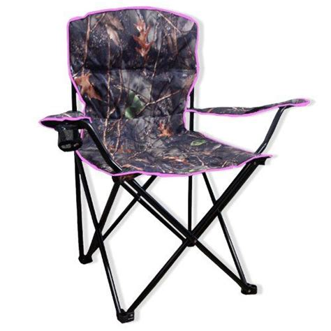 pink camo recliner for adults 17 best images about inspiration cing chair on