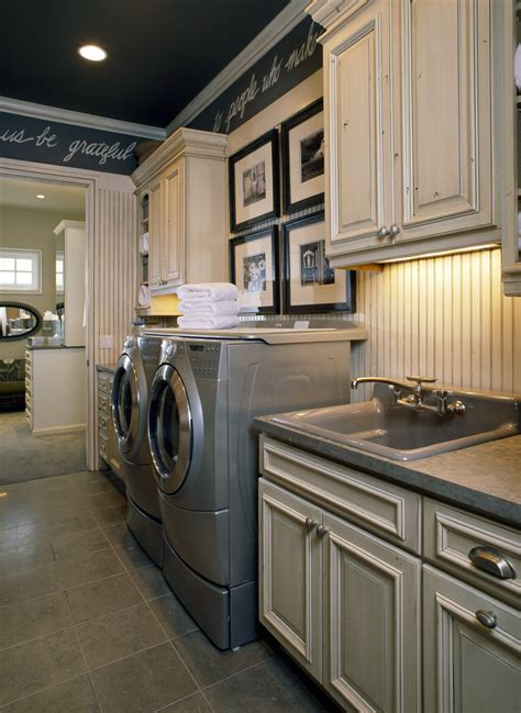 Painting Laundry Room Cabinets Knotty Pine Cabinets Kitchen Traditional With Alder Alder Cabinetry Alder Beeyoutifullife