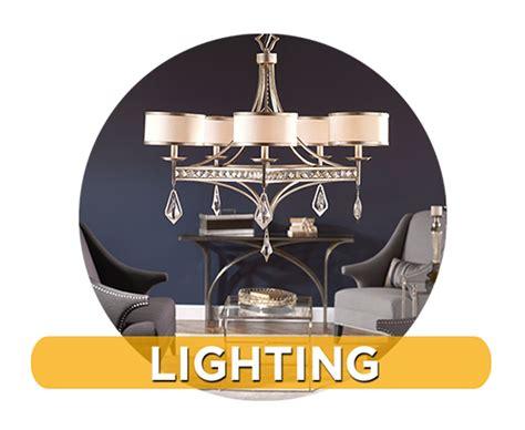 house of lights melbourne fl lighting stores melbourne home decor fl residential