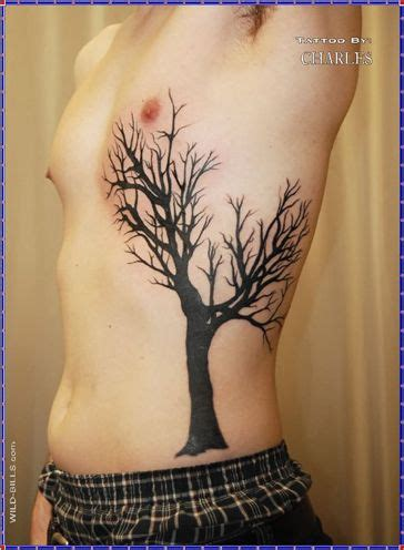 wild bill tattoo 184 best tattoos images on mountain tattoos