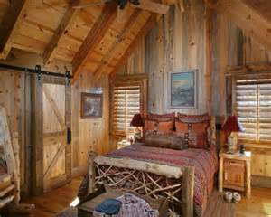 rustic living room style:  cozy rustic bedroom style tips pinkous