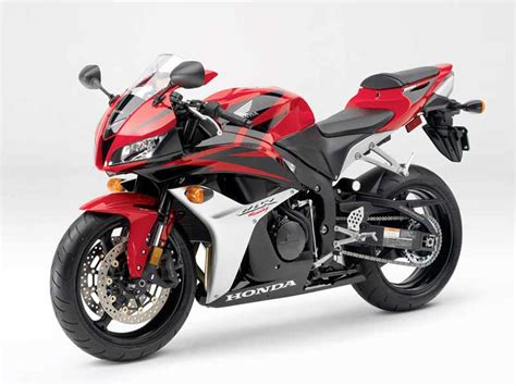 cbr 600 price cbr600rr bike prices reviews photos mileage features