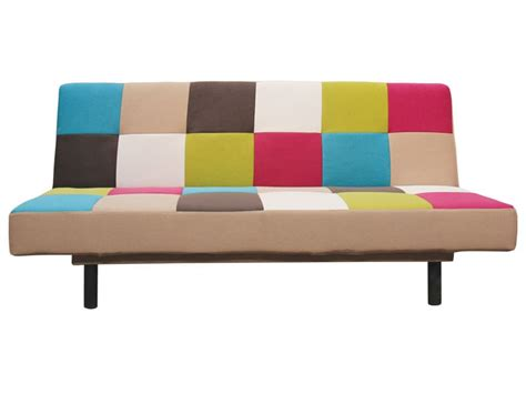 couch bed nz futon sofa bed new zealand