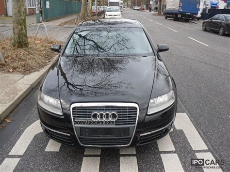 auto air conditioning service 2005 audi a6 head up display 2005 audi a6 2 0 tdi automatic air conditioning navigation 4 car photo and specs
