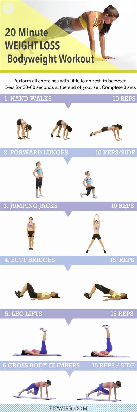 absolute  workout  lose weight burn fat  tone  traening haelsa och skoenhet