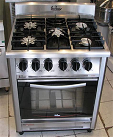 cucina gastronomica vajilla gastronomica buenos aires muebles de cocina