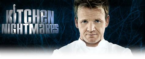 Kitchen Nightmares Ohio by Kitchen Nightmares Season 2 Thread Of Ramsay S Soft